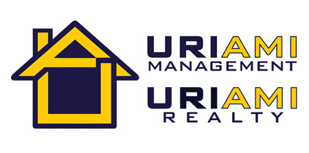Uriami Property Management