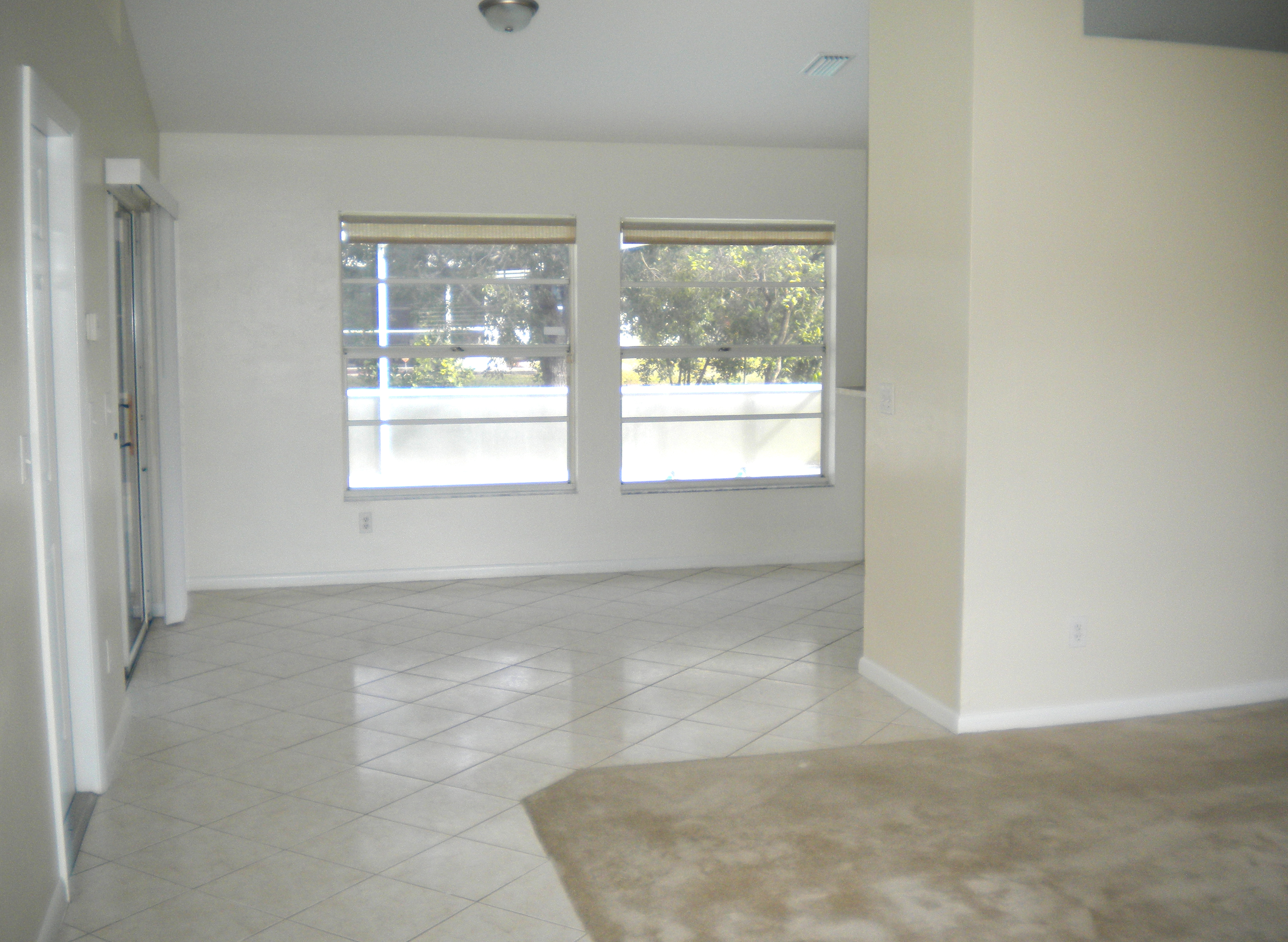 1909 sw 30th terrace uriami property management for 1815 sw 30th terrace cape coral