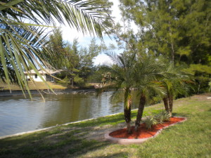 3014 SW 4th Pl Canal 2