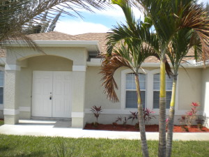 3014 SW 4th Place, Cape Coral, Fl