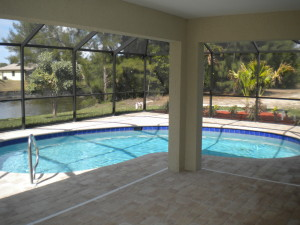 3014 sw 4th pl pool 1